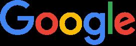 google - Kodakıl
