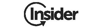 Insider - Kodakıl