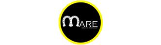 MareCw - Kodakıl