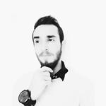 Muratcan Yörüsün - Kodakıl