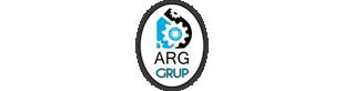 Arg Grup