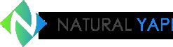 Natural Yapı
