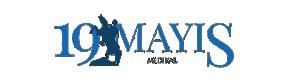 19 Mayıs Medikal