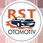 Rst Otomotiv